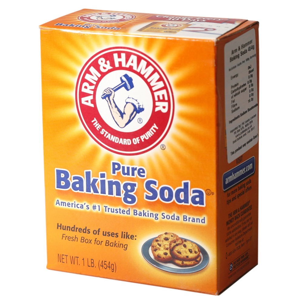 baking soda Green teeth cleaner baking soda works great to physically remove plaque, the sticky film of bacteria in your mouth over time, a plaque buildup hardens into tartar and can lead to gum disease.