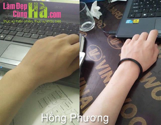 fb-kem-duong-trang-da-body-hong-phuong-truoc-sau