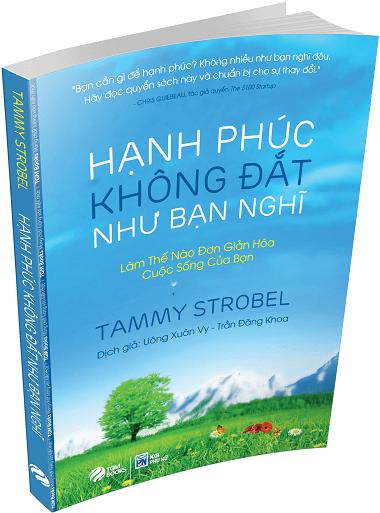 sach-hanh-phuc-khong-dat-nhu-ban-nghi-lamdepcungha-danh-gia