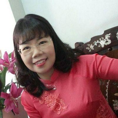 Cảm nhận kem face trắng da LamdepcungHa - chị Thảo Trần