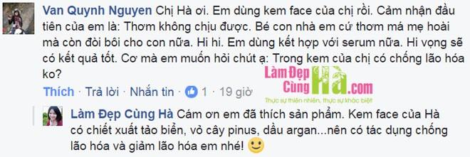 fb-kem-face-trang-da-van-quynh