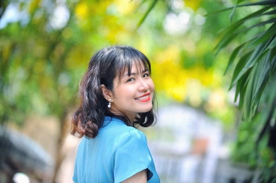 hanh-phuc-khong-o-dau-xa