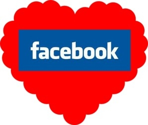 Chăm Sóc Facebook Cũng Là Một Cách Chăm Sóc Tâm Hồn