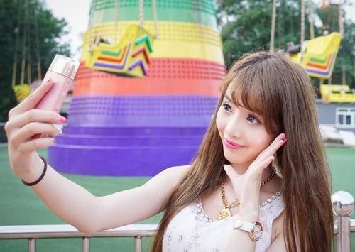 selfie-avatar