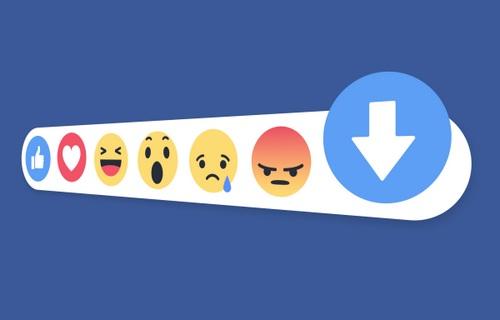 the-hien-quan-diem-khi-dung-facebook