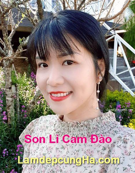 son-li-cam-dao-lamdepcungha-2020-484-logo
